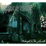 Midnight In The Labyrinth (Limited 2CD Set)