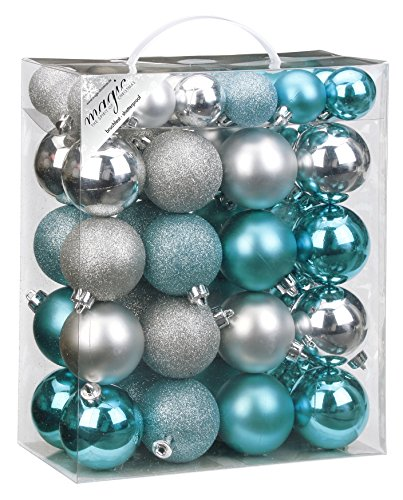 inge-glas-7702156-mo-kunststoff-kugelbox-50-teilig-18-x-4-und-32-x-6-cm-iceblue-mix