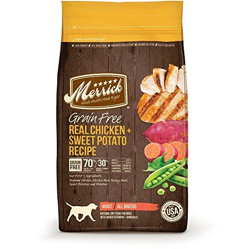 merrick-grain-free-real-chicken-sweet-potato-recipe-dry-dog-food-25-pound