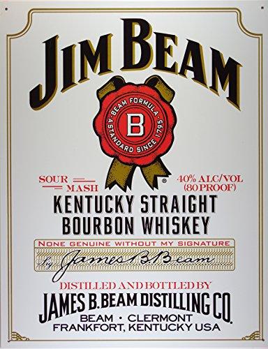 targa-metallica-40x30-cm-bourbon-whisky-jim-beam