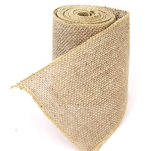 1-roll-hessian-ribbon-vintage-wedding-or-home-decoration-craft-and-diy-accessory-3-m-x-10-cm
