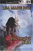 Midnight Run (Midnight, #2)