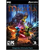 Magicka Ultimate Pack [Download]
