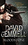 David Gemmell Bloodstone (Jon Shannow Novel)