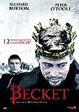 Becket [DVD]