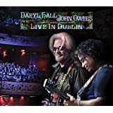 Live in Dublin (DVD/2CD)