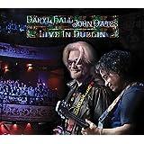 Live in Dublin (DVD/2CD)