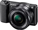 Sony Alpha 5100L: la recensione di Best-Tech.it - immagine 0