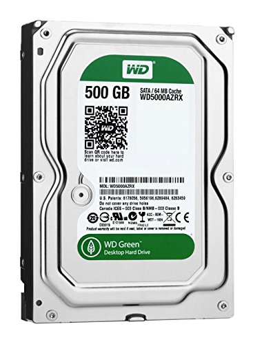 hard-disk-western-digital-caviar-green-power-500-gb-sata-3-buffer-64-mb-cache-consumo-ridotto-5900rp