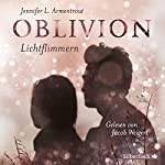Oblivion. Lichtflimmern (Obsidian 0, 2) | Jennifer L. Armentrout