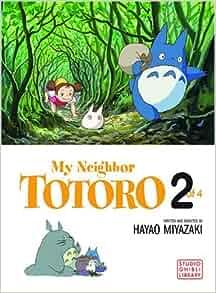 hayao miyazaki bapstk