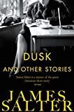 Dusk and Other Stories (English Edition)