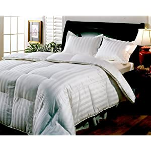 Best Time to Buy Bedding Supplies and Spring White Sales