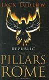 The Pillars of Rome (Republic)