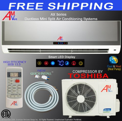 Home; Air Conditioners. Electric Split Systems; Gas Furnace Split Systems; Electric Package Units; Gas/Electric Package Units; Mini-Split Systems; Condenser and Cased Coil Matchups