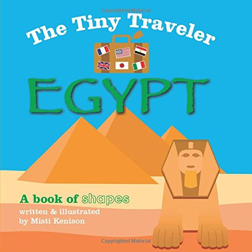 The-Tiny-Traveler-Egypt-A-Book-of-Shapes
