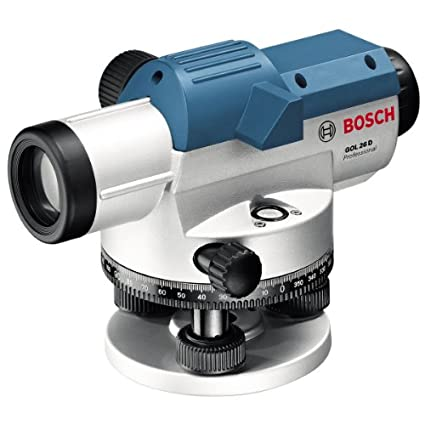 Gol-26-D-Professional-Optical-level-Measuring-Tool