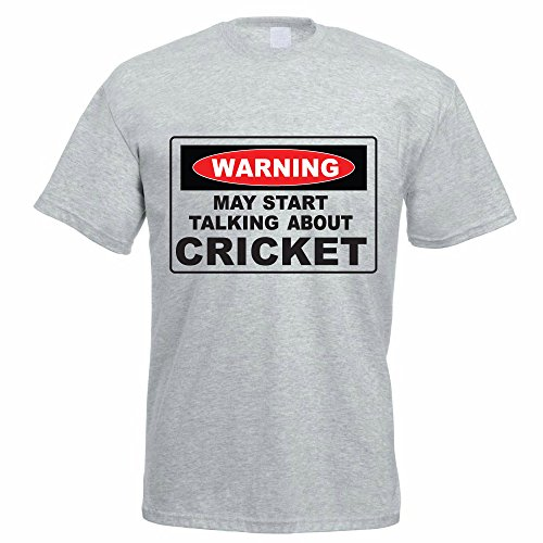 warning-may-start-talking-about-cricket-sport-novelty-gift-idea-funny-themed-mens-t-shirt-x-large