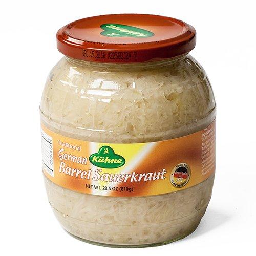 german sauerkraut brands - photo #7