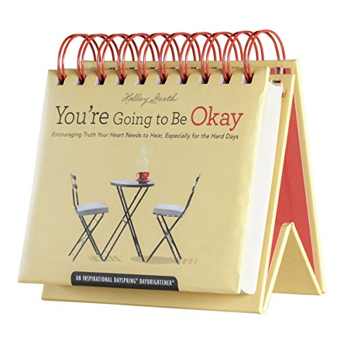 dayspring-holley-gerths-youre-going-to-be-okay-perpetual-flip-calendar-366-days-of-inspiration-79768