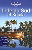 echange, troc Sarina Singh, Trent Holden, Abigail Hole - Inde du Sud et Kerala