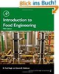Introduction to Food Engineering (Foo...
