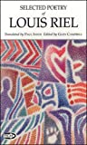 img - for Selected Poetry of Louis Riel (Picas Series) book / textbook / text book