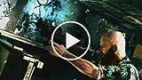 Max Payne 3 (SMGs)