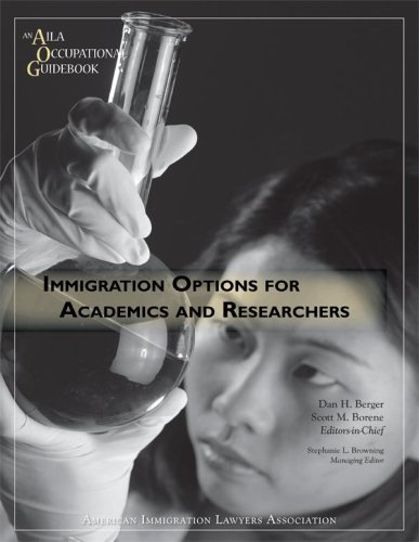 Immigration+Options+for+Academics+And+Researchers.