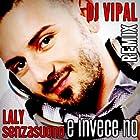 E Invece No (DJ Vipal Remix)