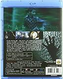 Image de Darkness [Blu-ray] [Import espagnol]