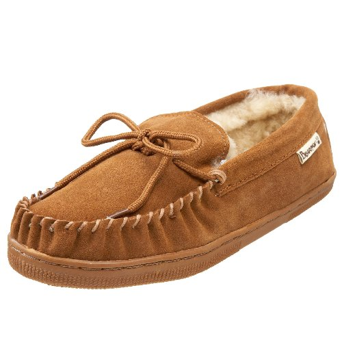 Discount Womens Moccasins Sale: Save Up to 60% Off! Shop vanduload.tk's huge selection of Discount Moccasins for Women - Over 30 styles available. FREE Shipping & Exchanges, and a .