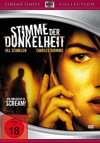 stimme-der-dunkelheit-alemania-dvd
