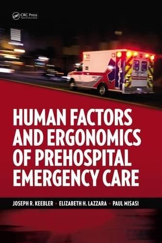 human-factors-and-ergonomics-of-prehospital-emergency-care