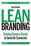 Lean Branding (Lean (O'Reilly))