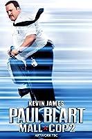 Paul Blart - Mall Cop 2