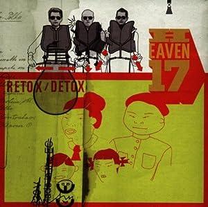 Retox/Detox (Remixed)