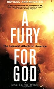 the assault on washington and new york in a fury for god by malise ruthven Malise walter maitland knox hore-ruthven fury for god: the islamist attack in 1979 she returned to new york and in 1982 joined colab.