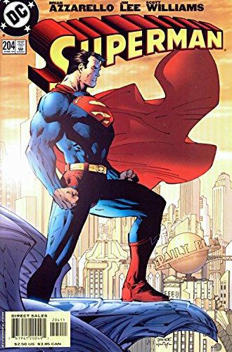 Superman (1939) (Comic Book Series)