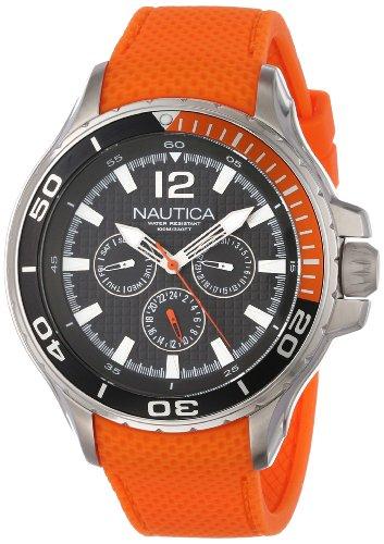 nautica-homme-femme-mineral-verre-montre-a17614g