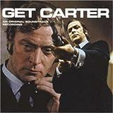 echange, troc Roy Budd - Get Carter