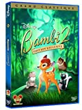 Bambi-2-=-Bambi-and-the-Prince-of-the-Forest