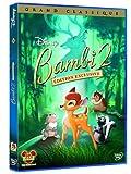 echange, troc Bambi 2