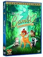 Bambi 2 © Amazon