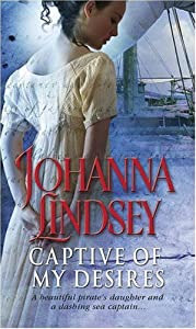 "Cover of ""Captive of My Desires"""