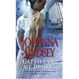 Captive Of My Desiresby Johanna Lindsey