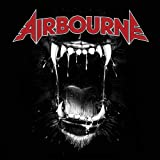 READY TO ROCK  -  AIRBOURNE