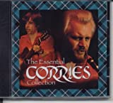 Essential Corries Collection