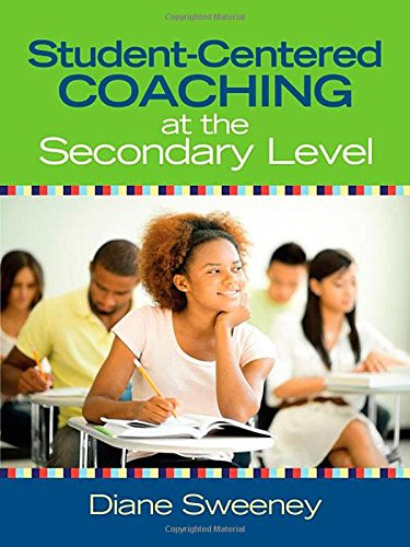 student-centered-coaching-at-the-secondary-level
