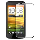 5x HTC Inspire 4G Premium Clear LCD Screen Protector Cover Guard Shield Flim Kit Reviews
